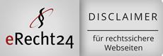erecht24 grau disclaimer klein